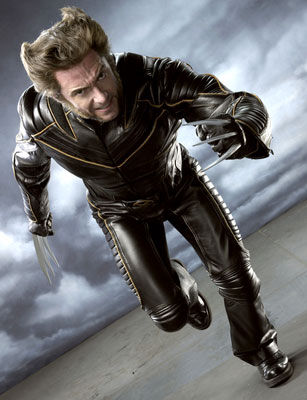 Ficheiro:Wolverine.jpg