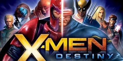 X-Men-Destiny-Box-Art-header-600x300