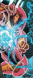 Copy of X-men 8.