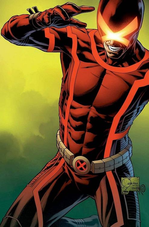 560fb879e Cyclops (Scott Summers) | X-Men Wiki | FANDOM powered by Wikia