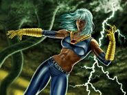 4200-x-men-legends-ii-storm