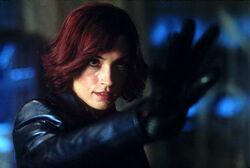 Jean Grey X-Men 2