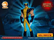 Wolverine 1 1600x1200
