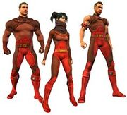 X-men-destiny-juggernaut