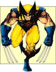 File:Wolverine today.jpg