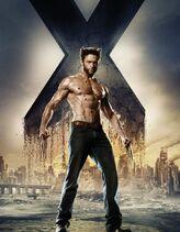 Wolverine (TRN414 - DoFP)