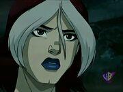 Rogue (X-Men Evolution)