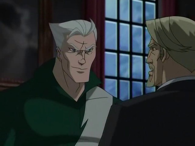 File:Quicksilver (Wolverine and the X-Men).jpg