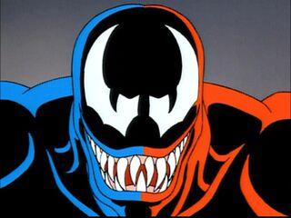 Venom (Spider-Man)
