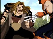 Sabertooth (X-Men Evolution)3