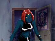 Mystique (X-Men Evolution)3