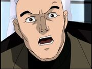 Professor Xavier (X-Men Evolution)3