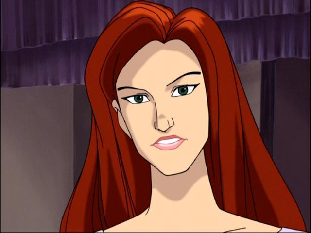 File:Jean Grey (X-Men Evolution).jpg
