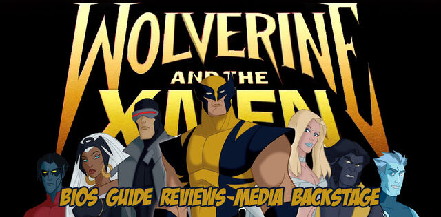 File:X-Men (Wolverine and the X-Men).jpg