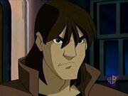Lance Alvers (X-Men Evolution)