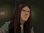 X-23 (X-Men Evolution)6