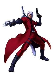Dante 65