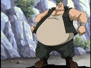 Blob (X-Men Evolution)