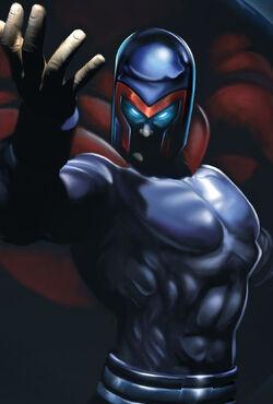 Magneto2