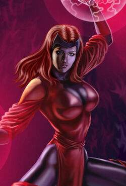 Scarlet-Witch2