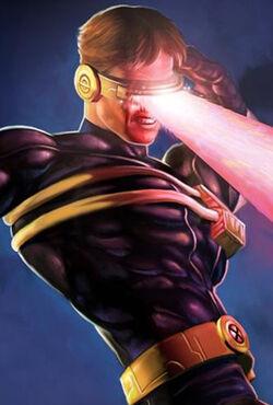 Cyclops 2