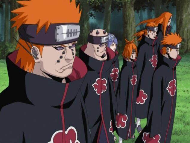 File:Naruto-shippuden-akatsuki-painakatsuki---narutopedia-the-naruto-encyclopedia-wiki-hbn3z0nr.jpg