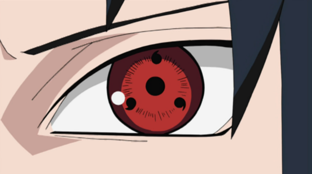 File:Sasuke's Sharigan.png