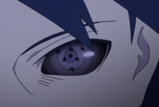 File:Rinnegan de Sasuke Boruto the Movie HD.png