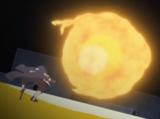 Katon: Goukakyu no Jutsu