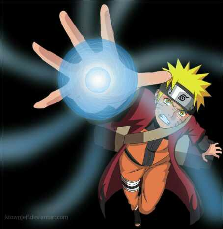 File:Sage Art Rasengan.jpeg