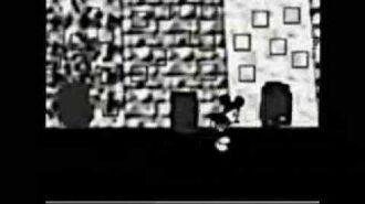 Suicidemouse avi | /x/ - Paranoid Wiki | FANDOM powered by Wikia