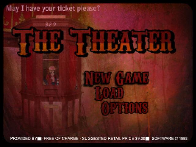 File:Z thetheater.jpg