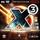 X³: Воссоединение