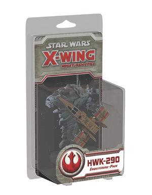 HWK290-Verpackung