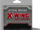 A-Wing Erweiterung-Pack