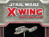 Y-Wing Erweiterung-Pack