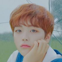 Hyeongjun Icon