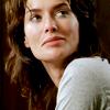 Emmeline icon