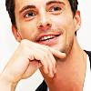 Cedric icon