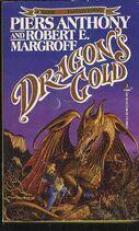 Dragon's Gold Vol 1 1