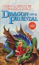 358px-Dragon on a Pedestal
