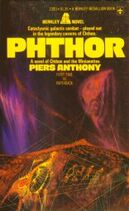 Phthor-berkley-medalion-pb-sm