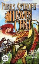 Heaven Cent cover
