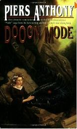 DoOon Mode Vol 1 1