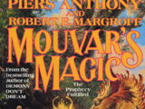 Mouvar's Magic