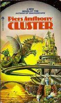 Cluster Vol 1 1