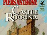 Castle Roogna (book)