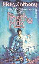 Prostho Plus Vol 1 1