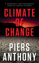 Climate of Change Vol 1 1