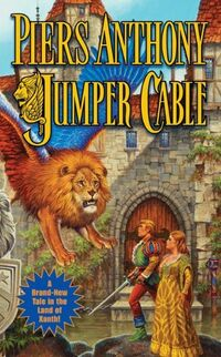 Jumper-cable-xanth-25253856
